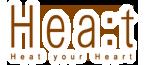 0517head_logo